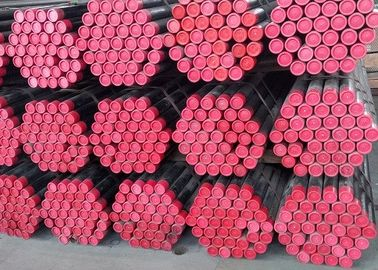 Excellent Sealability Stainless Steel Drill Rod , Round Steel Rod  Large Inside Diameter